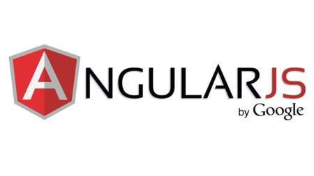 Tech Angularjs