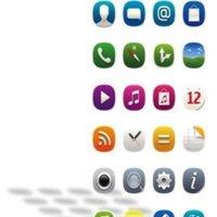 Symbian^3 seguirá evolucionando y saldrán nuevos terminales, ha dicho el vice a los desarrolladores