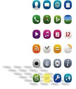 Symbian^3 seguirá vivo y actualizándose