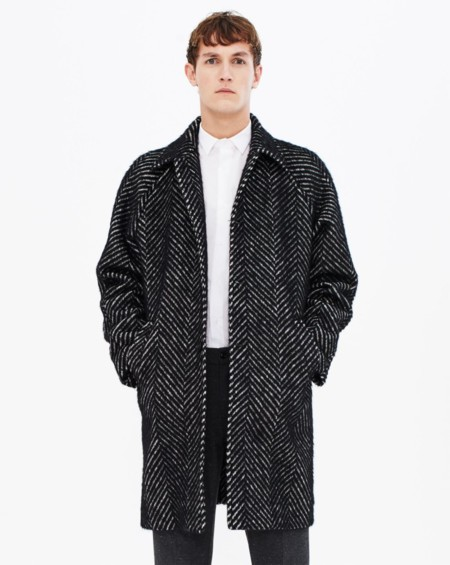 Rutger Schoone Zara Winter 2015 Outerwear 006