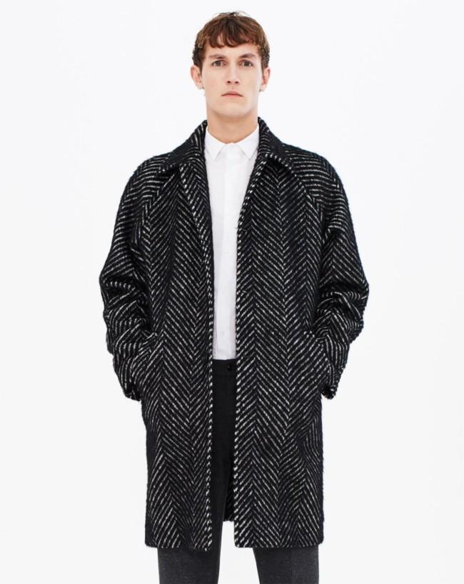 Rutger Schoone Zara Winter 2015 Outerwear 006 3adad4ea476