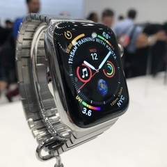 Foto 2 de 41 de la galería apple-watch-series-4-iphone-xs-iphone-xs-max-y-iphone-xr en Applesfera