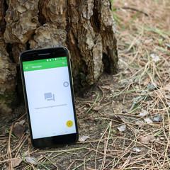 Foto 22 de 30 de la galería diseno-del-alcatel-idol-5 en Xataka Android