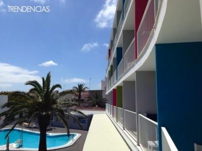Artiem Hotels ofrece una fantástica experiencia de relax y bienestar en Menorca