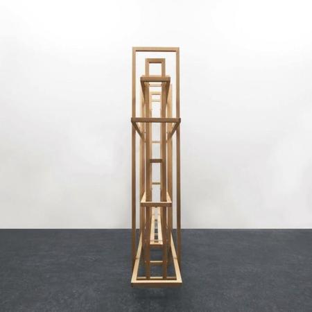 Frames 2 0 Oak Gerard De Hoop 5 600x600
