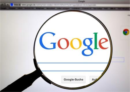 Google 485611 1280