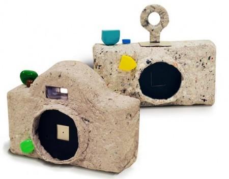 ¿Nos sobran prestaciones en las cámaras fotográficas actuales? La pregunta de la semana