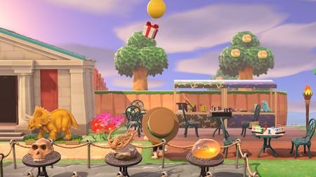 Animal Crossing: New Horizons: cómo conseguir el tirachinas de oro