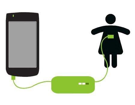 ¿Cuántas enfermedades puedes diagnosticarte con tu smartphone?
