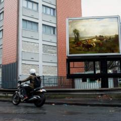 Foto 24 de 29 de la galería la-publicidad-puede-llegar-a-ser-un-arte-pero-prefiero-el-de-verdad en Trendencias Lifestyle