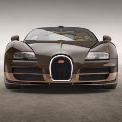 Foto 3 de 16 de la galería bugatti-veyron-rembrandt-bugatti-legend-edition en Motorpasión