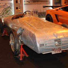 Foto 42 de 119 de la galería madrid-motor-days-2013 en Motorpasión F1