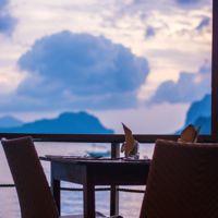 En vacaciones ¿cómo acertar al elegir  restaurante sin llevarte sorpresas indeseadas?