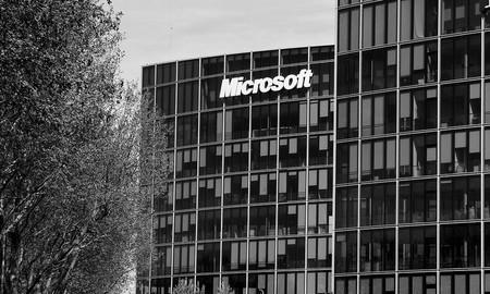 Microsoft acusa a un grupo de hackers de Corea del Norte de robar información sensible