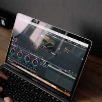 Apple cambia el comportamiento de carga predeterminado de los MacBook con tal de mejorar la vida util de su batería