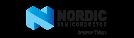Nordics Smarter Things