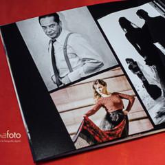 Foto 3 de 30 de la galería saal-digital en Xataka Foto