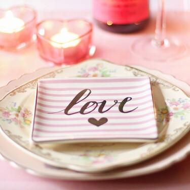 14 utensilios de cocina y comedor, con forma de corazón, para los cocinillas más fans de San Valentín
