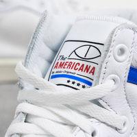 Estas zapatillas Adidas son un clásico que vuelven para ser tus favoritas: van con todo, son tendencia y están rebajadísimas