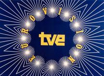 Eurovisión como servicio público