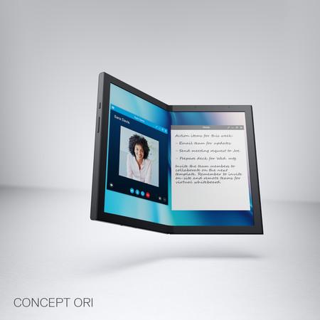 Concept Ori 03