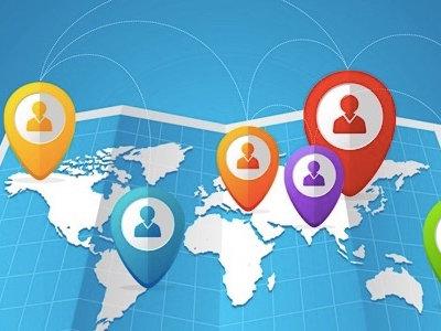Cómo compartir nuestra ubicación en tiempo real con Android