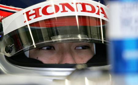 Honda celebrará su retorno a la Fórmula 1 con una demostración de coches en Suzuka