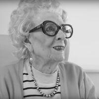 """""""Ve a verles"""", el vídeo que quiere concienciar sobre la soledad de nuestros mayores y nos ha hecho soltar una lagrimita"""