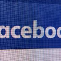 Facebook pagará muchos más impuestos en Reino Unido al dejar de facturar publicidad en Irlanda