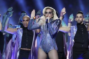Lady Gaga dará un único concierto en España: será en Barcelona en septiembre