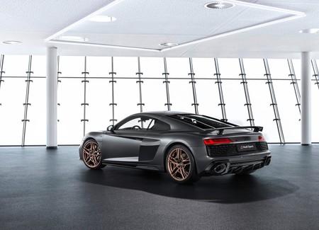 Audi R8 V10 Decennium 2019 1600 04