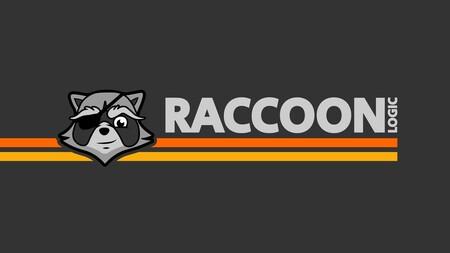 Nace Racoon Logic, el estudio formado por desarrolladores de Journey to the Savage Planet y que seguirá dando vida al título espacial