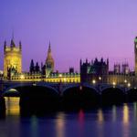 13 recetas típicas europeas que convencerían a los británicos para quedarse