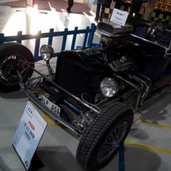 Foto 92 de 102 de la galería oulu-american-car-show en Motorpasión