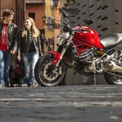 Foto 71 de 115 de la galería ducati-monster-821-en-accion-y-estudio en Motorpasion Moto