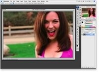 Los seis paquetes de Adobe Creative Suite CS3