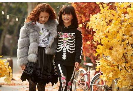 Disfraces Ninos Halloween Hm 5