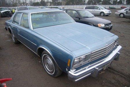 El Chevrolet de hidrógeno de Jack Nicholson
