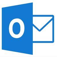 Microsoft mejora Calendario dentro de Outlook con el objetivo de mejorar el control y gestión de las reuniones