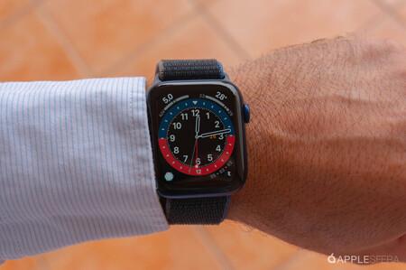 Apple Watch S6 02