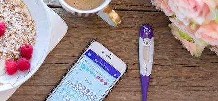Cuidado con la app que promete evitar embarazos indeseados: la probabilidad de error es del 7%