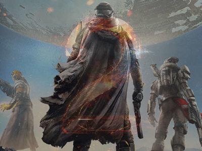 Rumor: Destiny 2 no verá el regreso de nuestros personajes, será un juego totalmente nuevo; llegaría también a PC