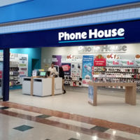 Phone House España sale de números rojos, a pesar del 5% de descenso en ventas