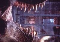 'Parque Jurásico IV' será el inicio de una nueva trilogía