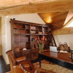 Foto 9 de 14 de la galería casas-de-lujo-en-carolina-del-norte en Trendencias