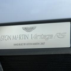 Foto 16 de 29 de la galería aston-martin-v12-vantage-rs en Motorpasión