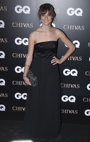 Foto de Premios GQ al Hombre del Año 2009 España (16/26)