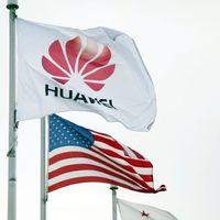 EEUU presenta cargos contra Huawei por robo de tecnología y espionaje industrial, pese a que la compañía niega todas las acusaciones