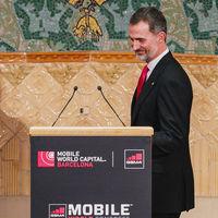 Así se ha convertido el Mobile World Congress en el nuevo campo de batalla del independentismo