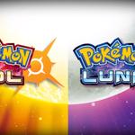 Hemos probado la demo de Pokémon Sol y Luna y esto es lo que te espera